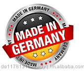 Private Label Bone capsules - Made in Germany