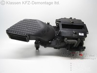 heater blower box Klimakasten blower for Ford Mustang 4.0 12.04-