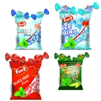 candy exporters