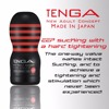 Best-selling and Hot-selling gel masturbation with vagina artificial top-selling strokers hand job