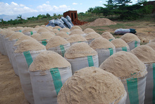 RICE BRAN READY FOR SUPPLY GOLD MEMBER