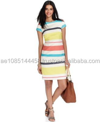 WHOLESALE LIQUIDATION CLOSEOUT LADIES CLOTHES BETTER APPARELS GENUINE USA HIGH CLASS BRANDS