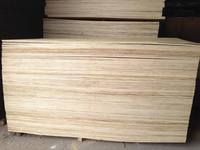 15mm film faced plywood for construction