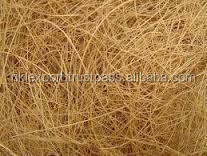 Coconut Coir fiber Manufacturers in Pollachi To UK