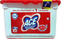 Ace Liquid Tab Regular 20pcs