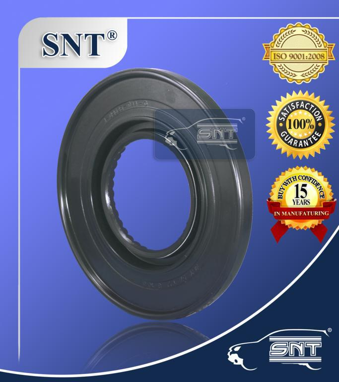 Oil seal PN 1-09625-044-0 for Truck ISUZU / FREIGHTLINER / MACK / FORD / PACCAR / NAVISTAR / CARQUEST / GMC rear wheel hub outer