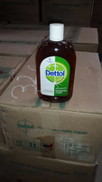 Antiseptic Dettol Liquid 500ML