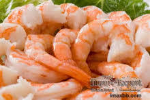 Sun dried baby shrimps / dried shrimp/white shrimps/prawns