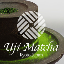 Reliable and High quality exotic foods with Delicious made in Japan matcha