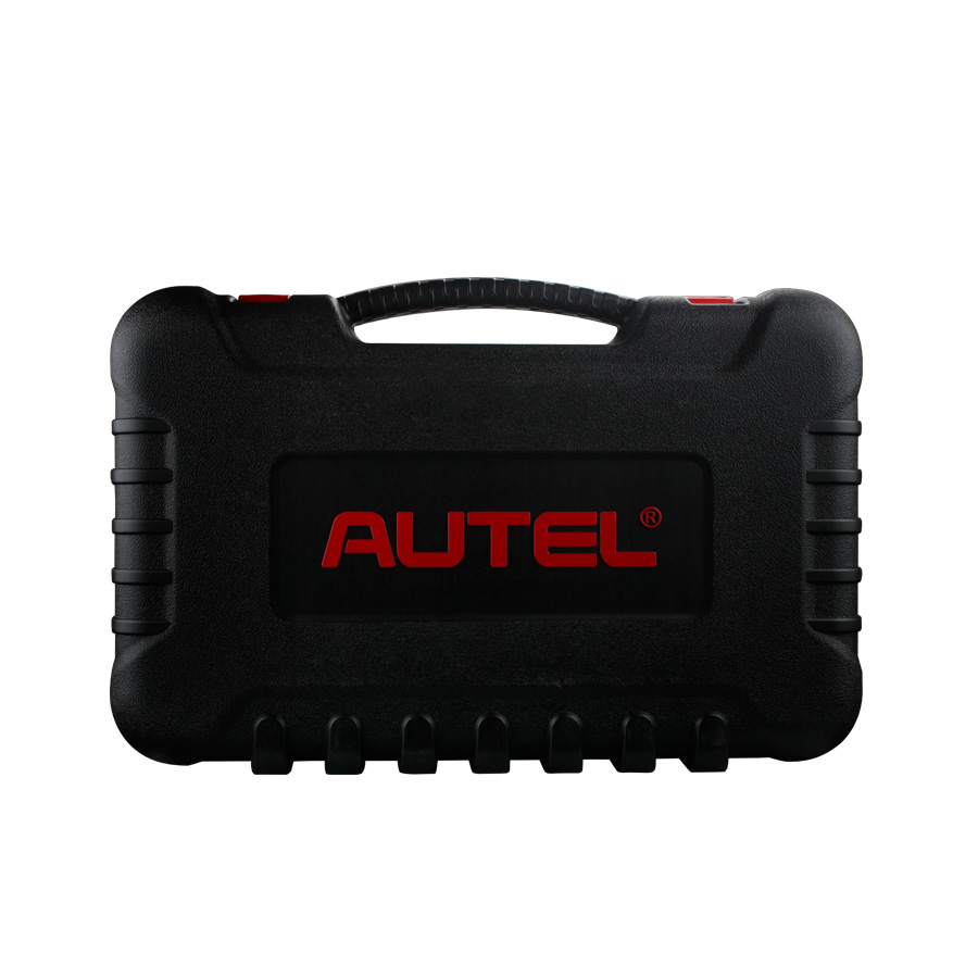 Original AUTEL MaxiSys MS908 Diagnostic System Update Online Car Scanner