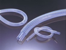 High quality and Easy to use high temperature flexible hose pipe with multiple functions made in Japan
