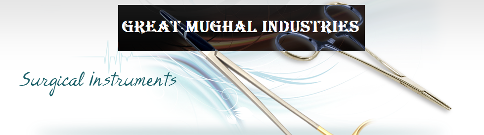 Alm Minor surgery Retractors / Orthopedic Instruments / Surgical Instruments