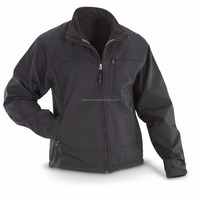 2016 soft shell jacket - Tumi Men's Softshell Jacket, Black Asphalt