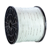 Corded Polyester Strapping 25mm
