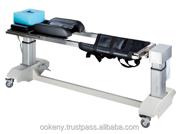 Medical Equipment Spine table