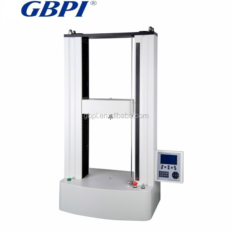 Hot Sale Electronic Tensile Tester (GHH)