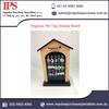 Top Quality Pegasus Pet Tag Display Board for Sale