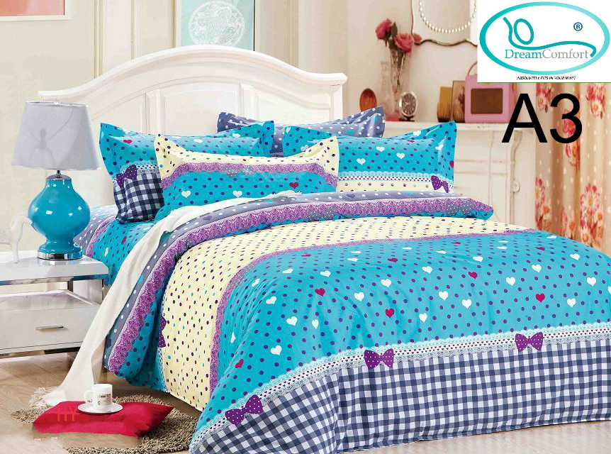 Best Selling High Quality Bedsheets, Bedding Sets, Home Textile,Cotton Bedsheets