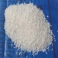 10% BROKEN LONG GRAIN RICE FROM THAILAND COUNTRY