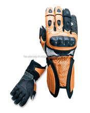 Motorcycle Motorbike Motocross Racing Riding Gloves FC-10129