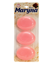 Maryna Blister Extreme Quality of Soap