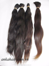GOLDEN QUALITY FACTORY CHEAP PRICE NATURAL HAIR