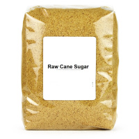 BROWN CANE SUGAR