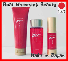 High quality and Fashionable best skin lightening cream to black in america at reasonable prices , small lot order available