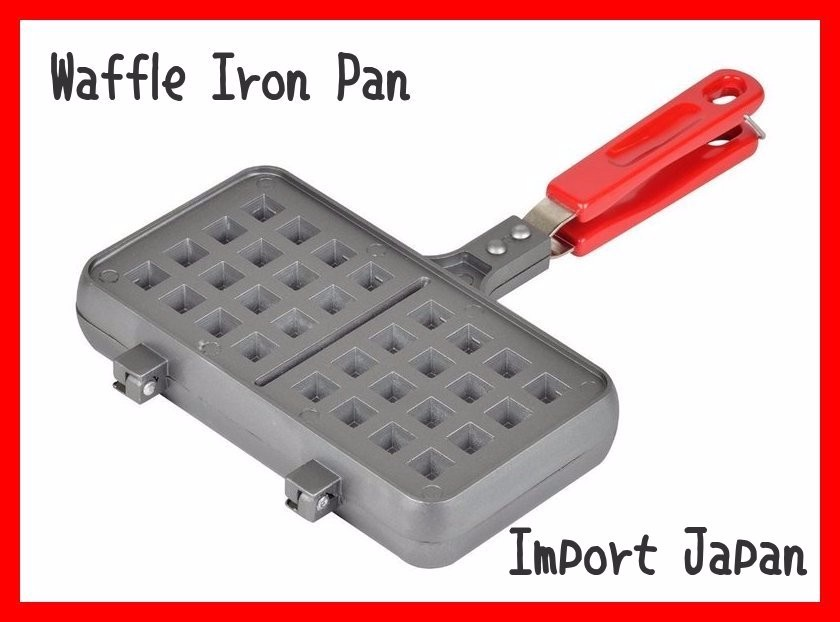 Reliable waffle maker price for cooking , best selling import japan