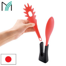 new products for home appliances various japanese innovative kitchen tools and appliances