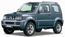 Used Suzuki Car export to worldwide