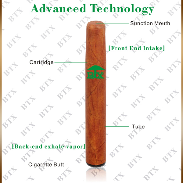 Free sample best selling Disposable e vaporizer e cigarette