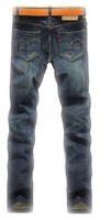 trousers jeans pant/made in Bangladesh/cheap denim sourcing/buying office for denim manufacturing