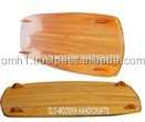 Wooden Surfboards L120