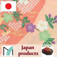 Exclusive fabric stock lot in japan and many different Japanese fabric for crafts clothing and accessories wide choice