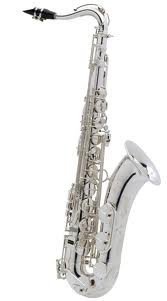 free shipping and original sales for new Selmer (Paris) Professional Tenor Saxophone 54S