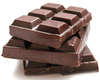 Organic Chocolate 37g - Best choice