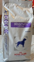 Pure Royal Canin Veterinary Diet - Sensitivity Control SC 27 Dry Cats Food