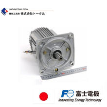 Durable 48v 3 phase ac induction motor at reasonable prices , small lot order available