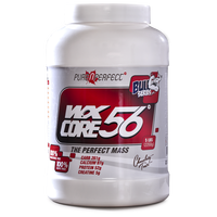 supplements sport nutrition WX-Core 56 Weight Gainer Supplements