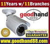 Affordable High Quality CCTV products in Manila