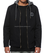 Custom High Quality Coach Jackets Wholesale Cheap, Get Your Own Design Custom Cheap Nylon Coach Jackets