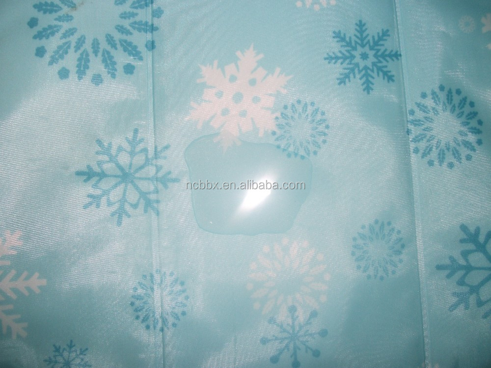 Newly Summer Cool Sofa Cushion with High Quality