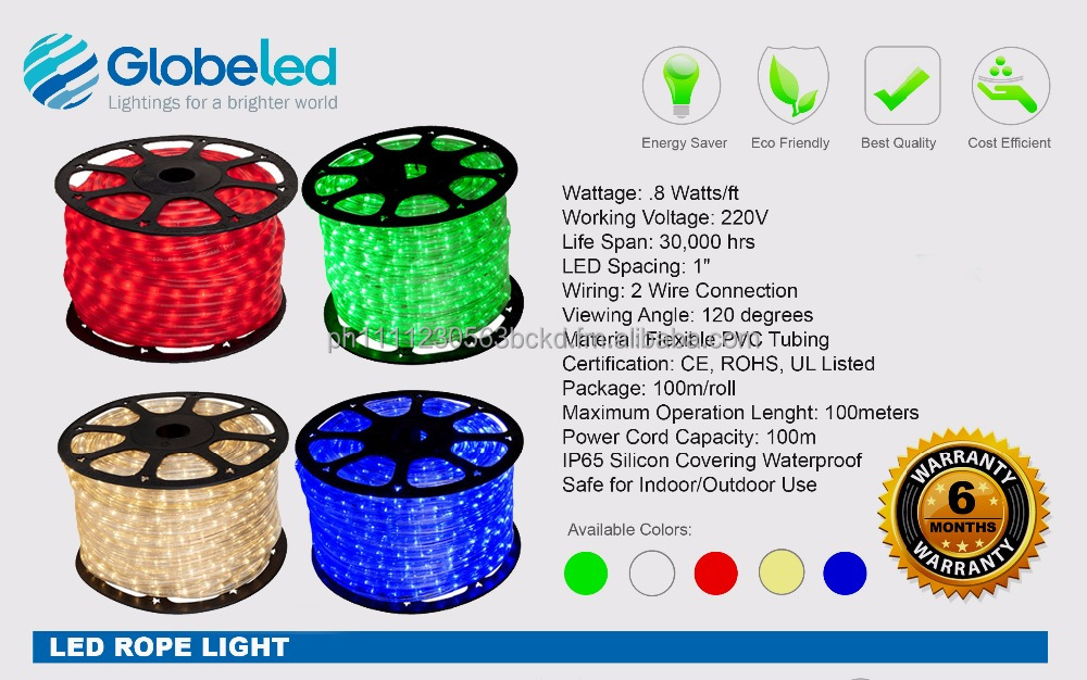 LED Rope Light For Sale LED Rope Lights Manila LED Ropelight Manila LED Ropelights Philippines LED Rope Lighting Manila