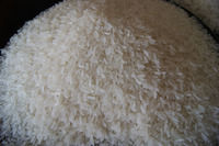 CHEAPEST PRICE LONG GRAIN WHITE JASMINE RICE 5% BROKEN EXPORTER