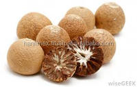 Vietnam Betel nut CHEAP PRICE for wholesale(Emma:+84965152844)