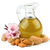 Organic Sweet Almond Oil Wholesale