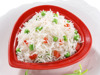 /product-detail/indian-1121-white-sella-basmati-rice-for-sale-50034339984.html