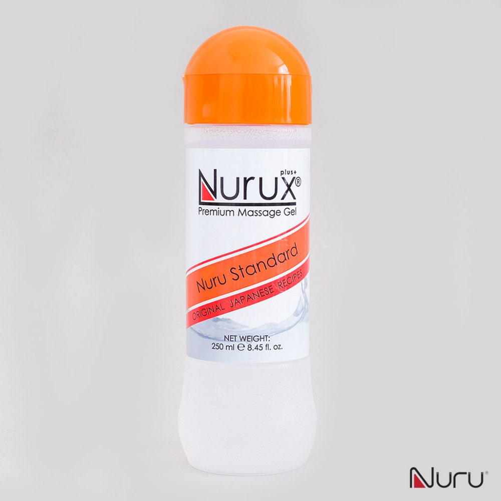 i want sex real nuru massage