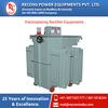 Electro Polishing Rectifier 20 Volts